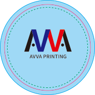 avva_outdoor-stickers-margin-guide.png